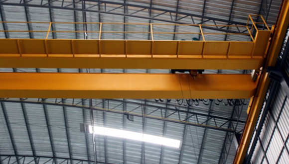 professional bridge crane for sale